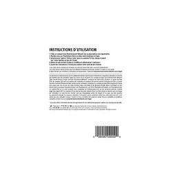 Carte Playstation Network 50EUR [Téléchargement]