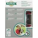 Petsafe Anti-Aboiement PBC19-10765 Collier pour Chien