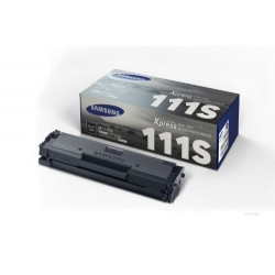 Samsung MLT-D111S Toner d'origine