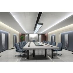 LE Lampux Bandes LED flexibles, 12V, Blanc lumière du jour, étanches, de 300 unités 3528 SMD LED, idéales pour bricolage, pack d