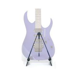 Ibanez ST101 Support pliable pour guitare acoustique/électrique/basse Noir