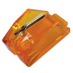 Diamant de remplacement pour platine Technics EPS202 P24
