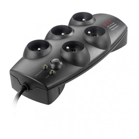 Eaton (MGE) 66710 Multiprise Protection box 5