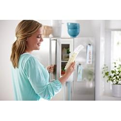 Philips AVENT Sachets de conservation du lait maternel 180ml x 25