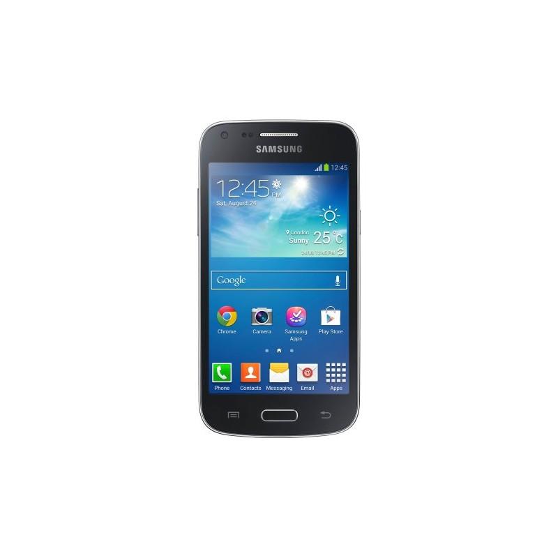 Samsung Galaxy Core Plus Smartphone 4,3 Pouces Bluetooth