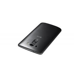 LG G3 Smartphone débloqué 4G (Ecran: 5.5 pouces - 16 Go - Android 4.4.2 KitKat) Titane