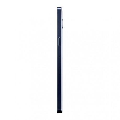 Samsung Galaxy A5 Smartphone débloqué 4G (Ecran : 5 pouces - 16 Go - Simple SIM - Android 4.4 KitKat) Noir