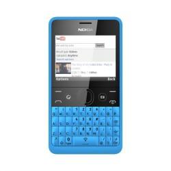 Nokia 210 Téléphone Portable USB Symbian Cyan