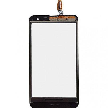 JZK® Ecran vitre tactile NOKIA LUMIA 625 NOIR+ outil de JZK OEM Tools (Nokia 625 écran)