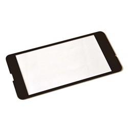 Ecran externe vitre numériseur ecran verre Remplacement pour Nokia Lumia 630 635 glass lens cassé fissuré endommagé de remplacem