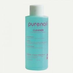 Cleaner Dégraissant pour Gel UV et Faux Ongles, 125 ml