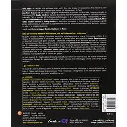 Informatique et sciences du numérique : Édition spéciale Python ! Manuel de spécialité ISN en terminale, Avec des exercices corr
