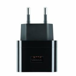 Chargeur Amazon PowerFast pour une charge accélérée - Union européenne (compatible avec tous les appareils Amazon)