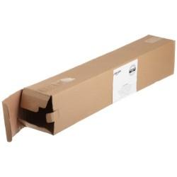 AmazonBasics Trépied ultraléger 152 cm avec sac inclus
