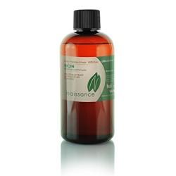 Huile Végétale de Ricin Pressée à Froid - 100% Pure - 100ml